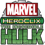 MV17-IncredibleHulk-logo
