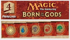 magic_born_of_the_gods_packs