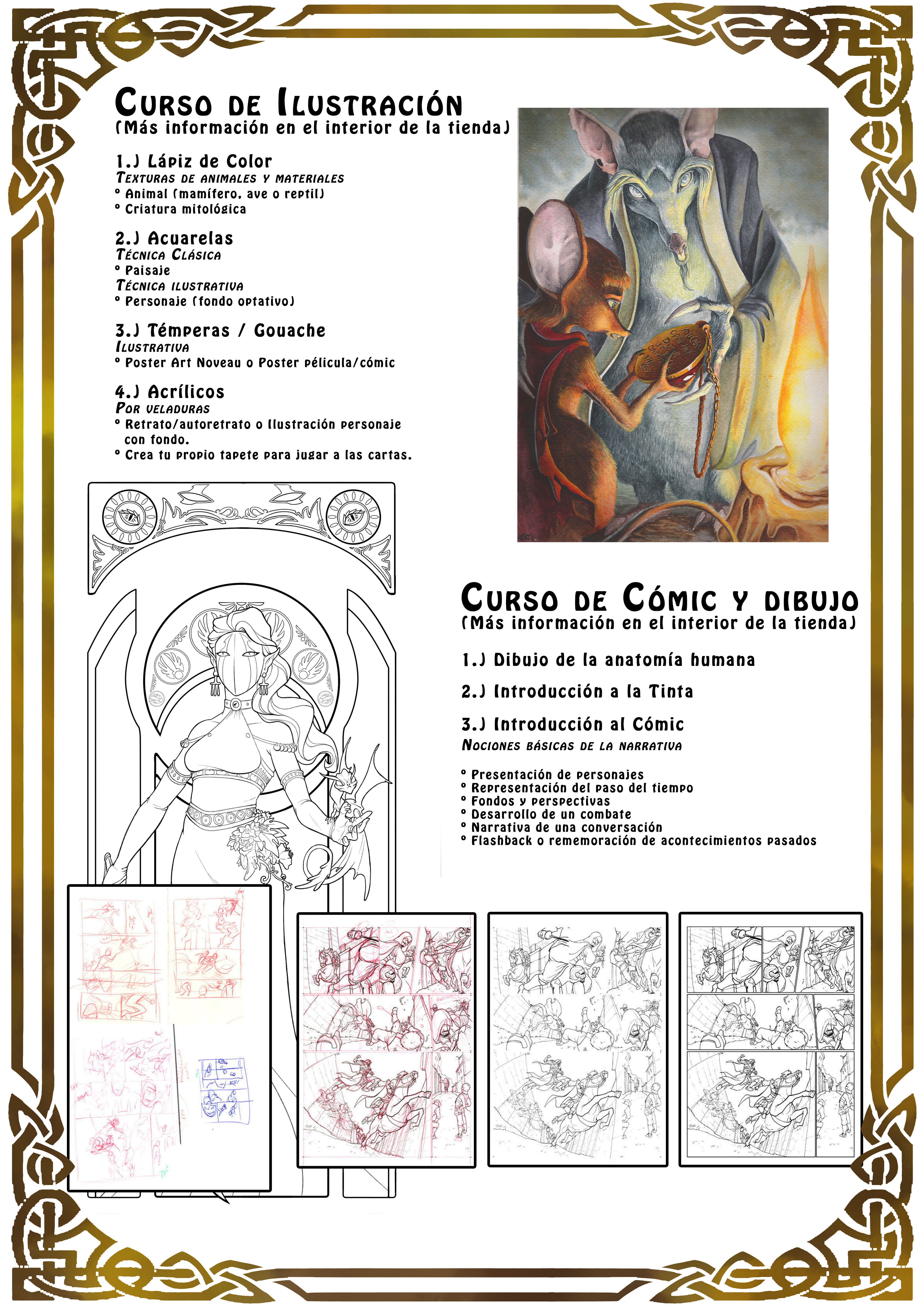 cartel cursos copia (1)