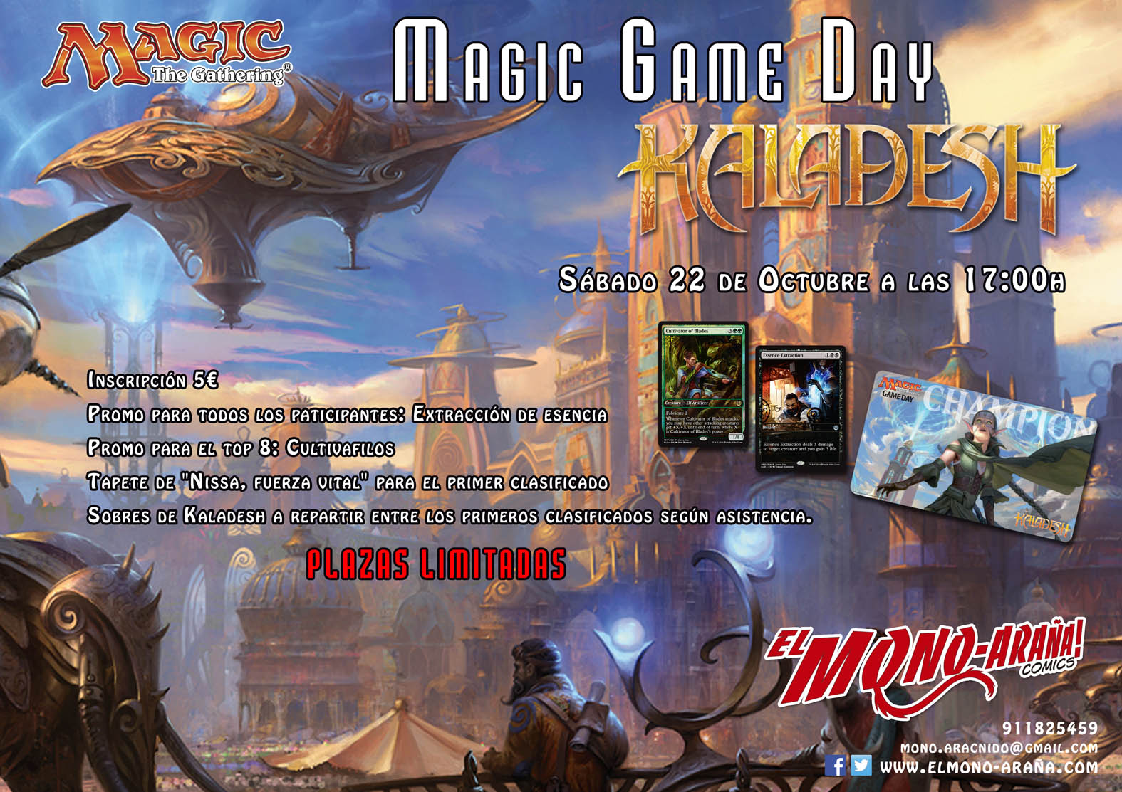 kaladesh-game-day-web