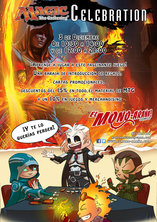 cartel-magic-captacion-baja